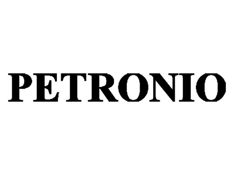 Petronio Srl