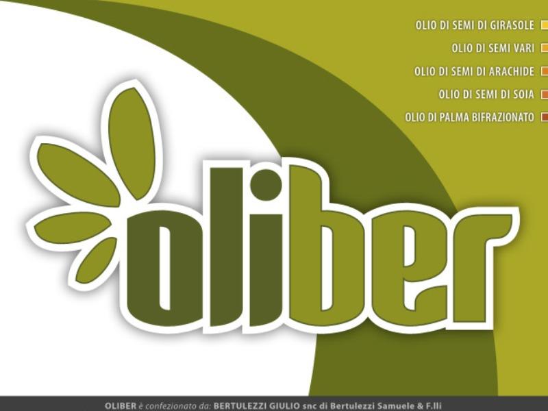 Oliber