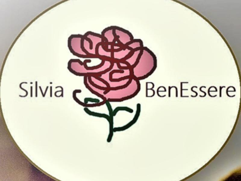 Silvia Benessere