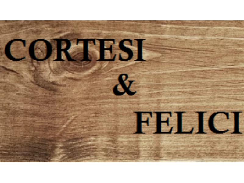 Cortesi & Felici