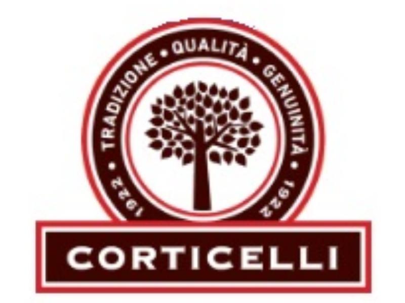 Corticelli Giuseppe