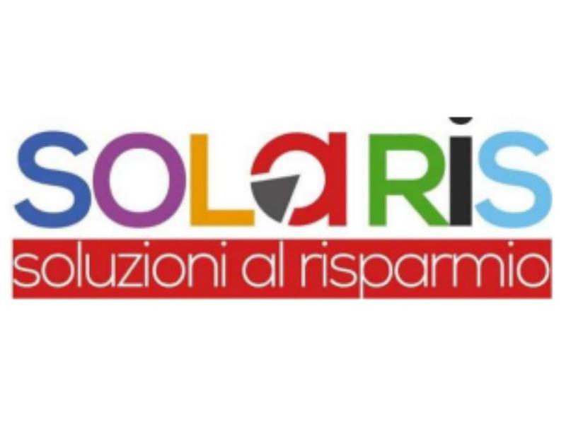 Cooperativa Solaris