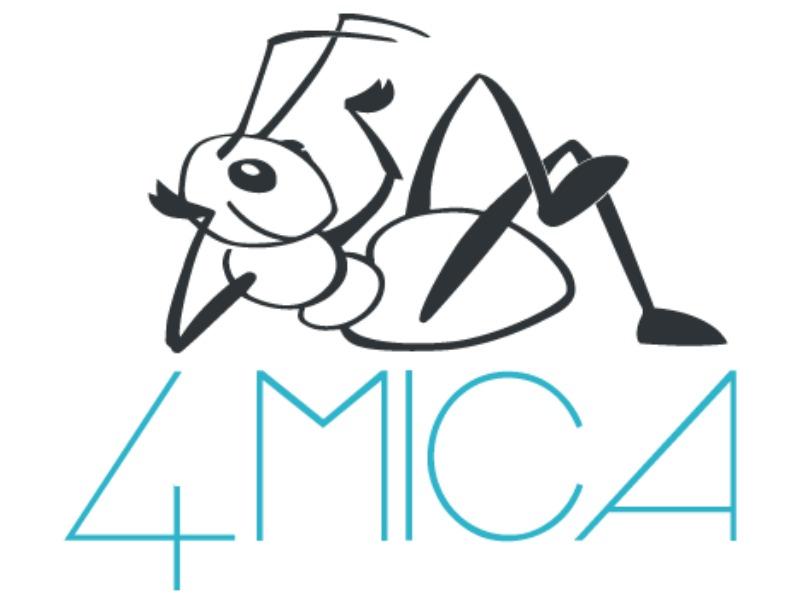 4mica