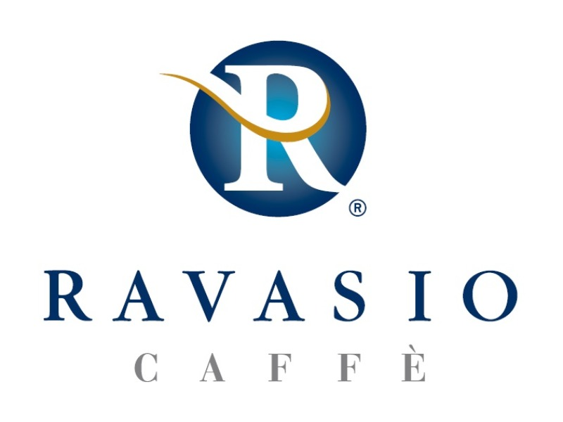 Ravasio Caffe