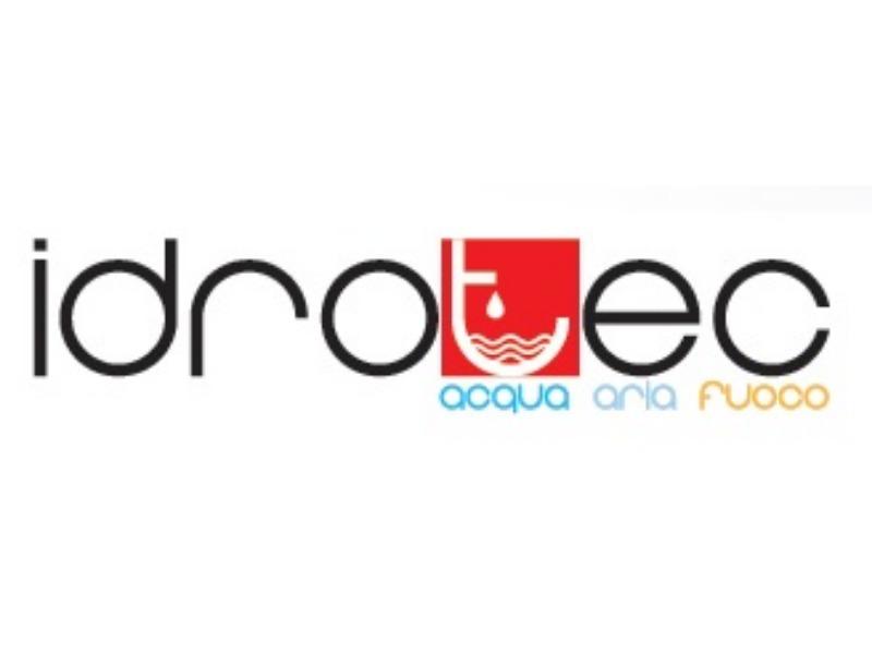Idrotec Acqua Aria Fuoco