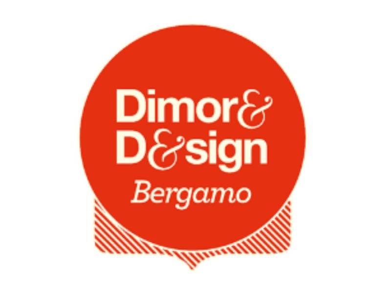 DimoreDesign 2018