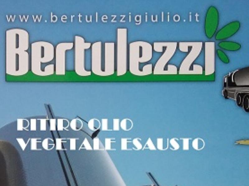 Bertulezzi Giulio SNC di Bertulezzi Samuele & f.lli