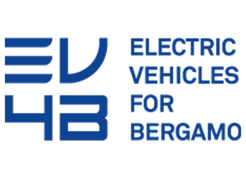 EV4B SRL